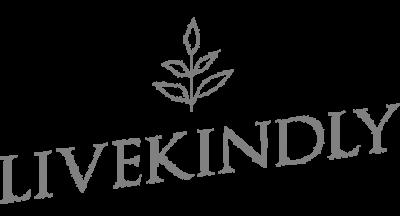 Livekindly Logo